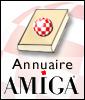 Annuaire-Amiga
